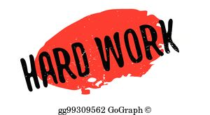 Arduous clipart jpg freeuse download Arduous Clip Art - Royalty Free - GoGraph jpg freeuse download