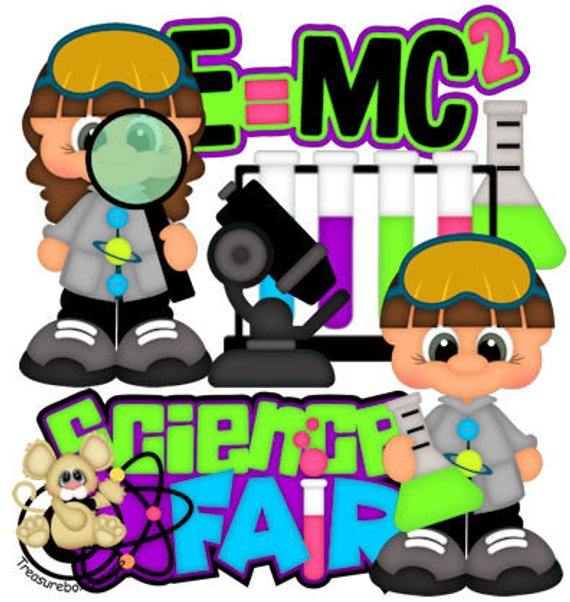 Are clipart files compressed jpg freeuse Science Fair, graphics, digital clipart, digital images ... jpg freeuse