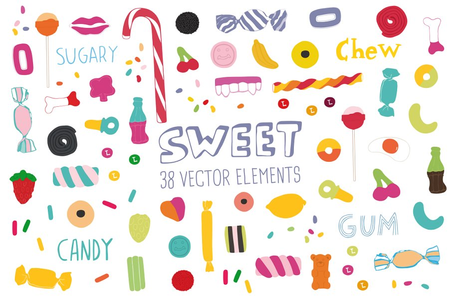Are clipart files compressed freeuse stock Sweet Clipart freeuse stock