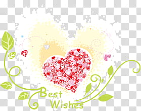 Are clipart files good for printing vector royalty free download Hearts files, red and white heart print illustration\' transparent ... vector royalty free download