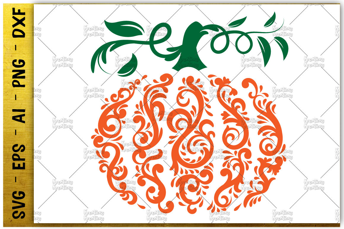 Are clipart files good for printing svg transparent library Fancy Pumpkin SVG Flourishes Pumpkin svg pumpkin clipart print decal ... svg transparent library
