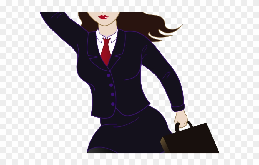 Are cliparts professional jpg royalty free stock People Clipart Business Woman - Clipart Professional Business Woman ... jpg royalty free stock
