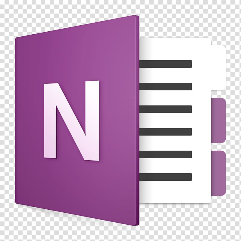 Are there any free clipart images in onenote