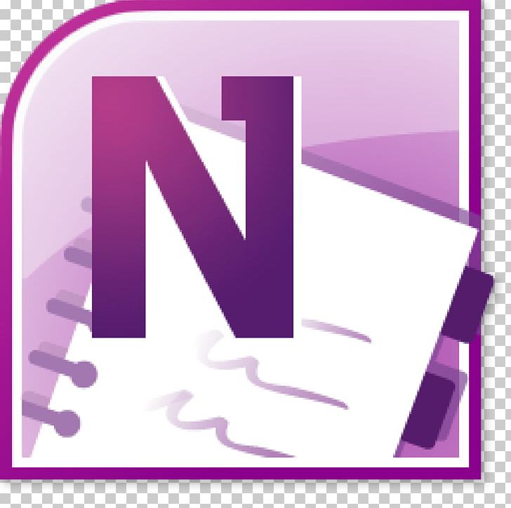 Are there any free clipart images in onenote graphic transparent library Microsoft OneNote Microsoft Office Computer Software Evernote PNG ... graphic transparent library