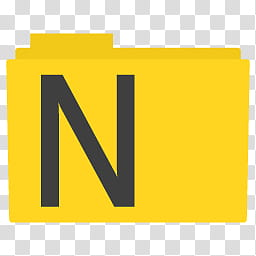 Are there any free clipart images in onenote banner library download Simply Styled Icon Set Icons FREE , OneNote Office Folder, yellow N ... banner library download