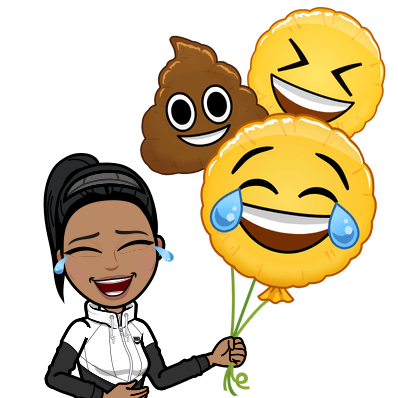 Are there few who are saved clipart svg transparent library What does the guy you are dating have you saved under in his phone ... svg transparent library