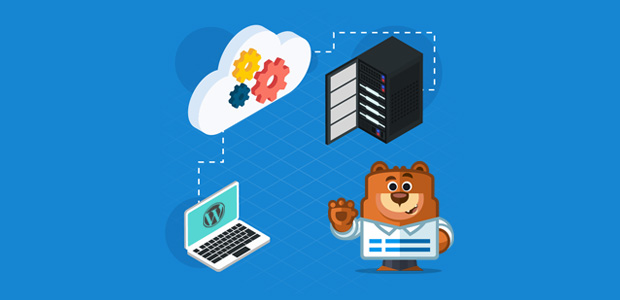 Are there few who are saved clipart clip freeuse library How to Save Your Form Data in WordPress Database (With a Plugin) clip freeuse library