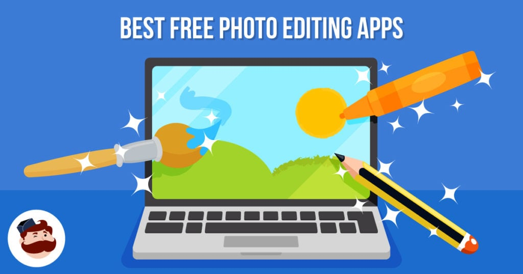 Clipart overlay app image library download 7 Best Free Photo Editing Apps For Marketers image library download