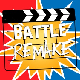 Are we done yet clipart picture library Battle Remake Podcast - Original vs Remake Movies!: 159: \