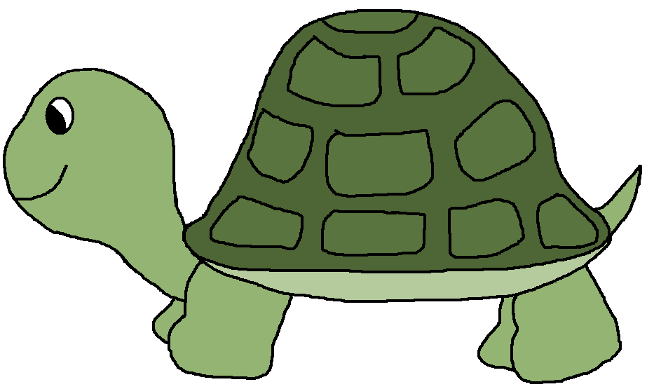 Are you a turtle clipart jpg transparent download 71+ Turtle Clipart   ClipartLook jpg transparent download