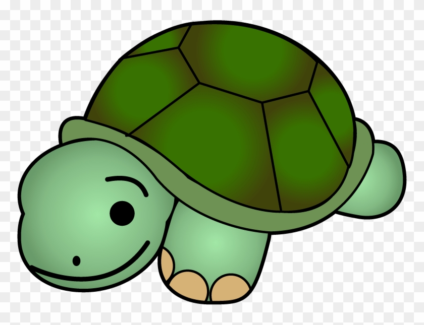 Are you a turtle clipart clip transparent library Turtle Clipart Clipart Cliparts For You - Turtle Clipart, HD Png ... clip transparent library