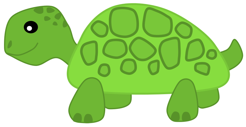 Are you a turtle clipart clip freeuse stock 44+ Clip Art Turtles   ClipartLook clip freeuse stock