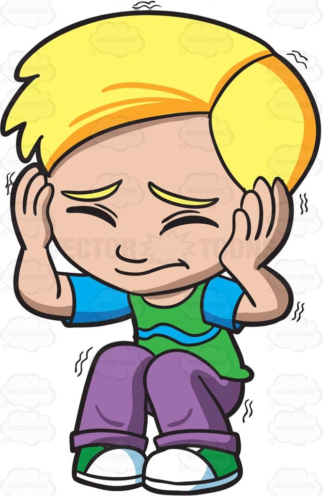 Worried kid clipart picture transparent Ears Clipart | Free download best Ears Clipart on ClipArtMag.com picture transparent