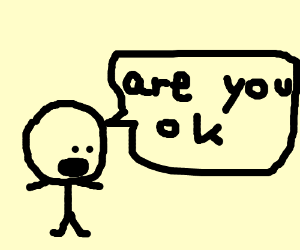 Are you ok clipart png library library are you ok - Drawception png library library