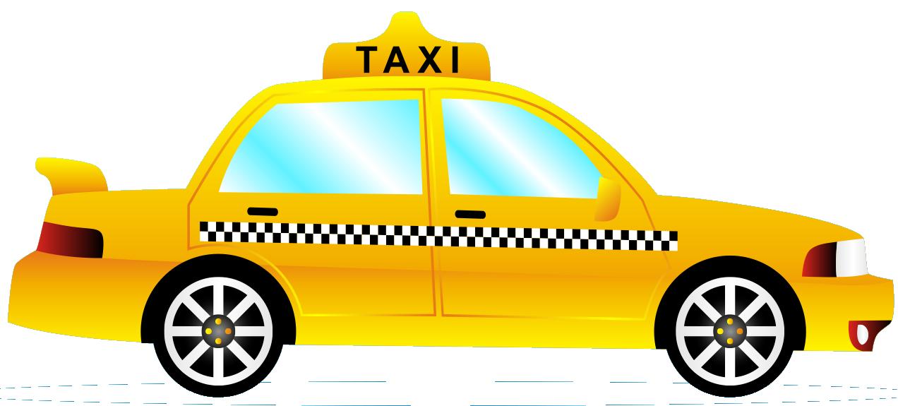 Areal taxi clipart transparent clip art freeuse library Minivan clipart taxi bus, Minivan taxi bus Transparent FREE for ... clip art freeuse library