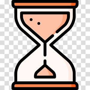 Arena clipart image free Reloj De Arena transparent background PNG cliparts free download ... image free
