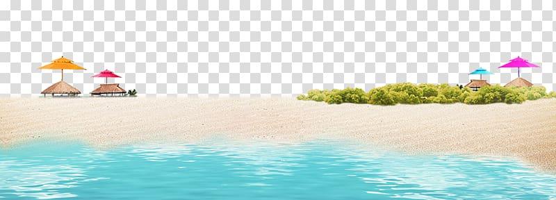 Arena sea clipart clip royalty free download Beach shore illustration, Playa de la Arena Beach Seawater, Beach ... clip royalty free download