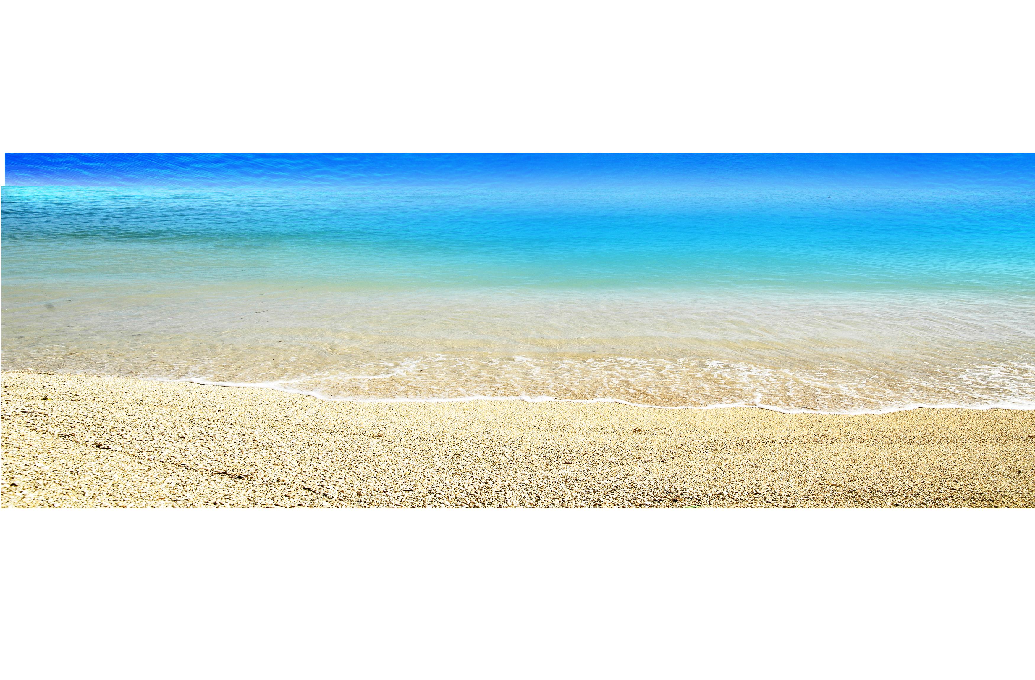Arena sea clipart jpg black and white library Download Arena Beach, Sea La De Blue Playa Clipart PNG Free ... jpg black and white library