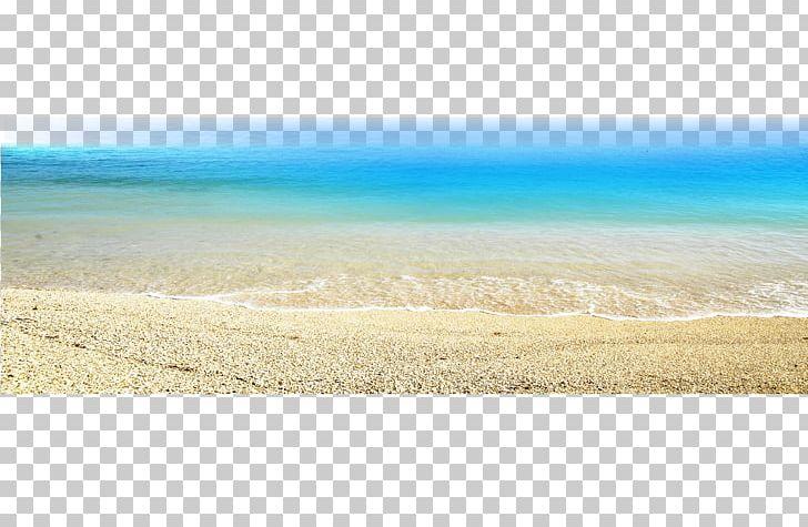 Arena sea clipart banner library download Playa De La Arena Sandy Beach Sea PNG, Clipart, Beach, Blue, Blue ... banner library download