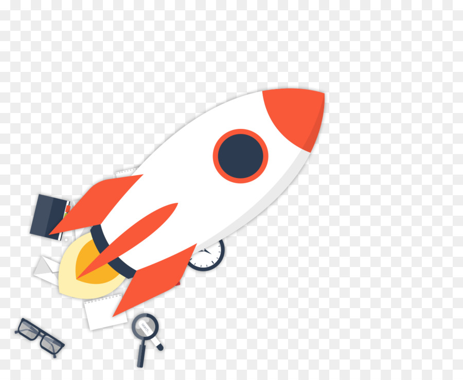 Areospace engineer clipart clip freeuse stock Rocket Cartoon png download - 1100*900 - Free Transparent Airplane ... clip freeuse stock
