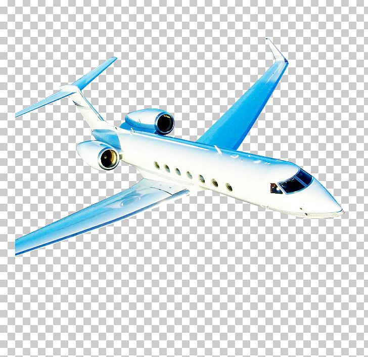 Areospace engineer clipart graphic royalty free Narrow-body Aircraft Airline Aerospace Engineering General Aviation ... graphic royalty free