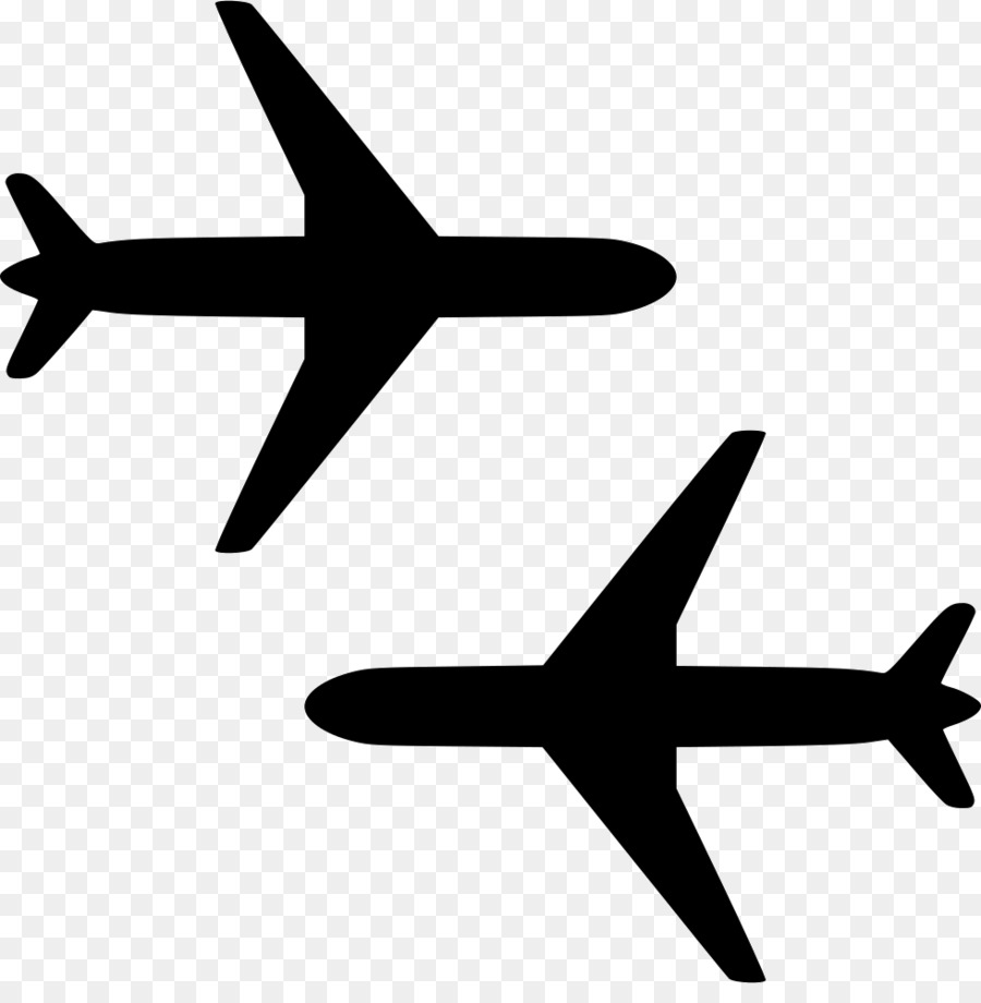 Areospace engineer clipart clip royalty free library Travel Sky clipart - Airplane, Wing, Line, transparent clip art clip royalty free library
