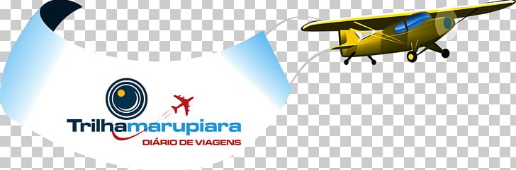 Areospace engineer clipart clipart transparent download Wing Airplane Logo Brand Aerospace Engineering PNG, Clipart ... clipart transparent download