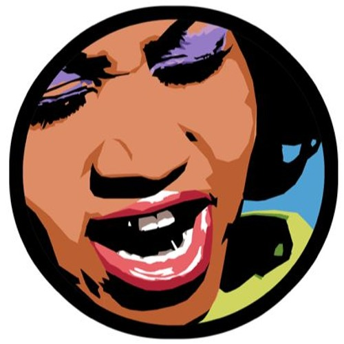 Aretha franklin clipart clip black and white stock Aretha Franklin- Chain Of Fools (2Fre & Bacca) by 2Fre | Free ... clip black and white stock
