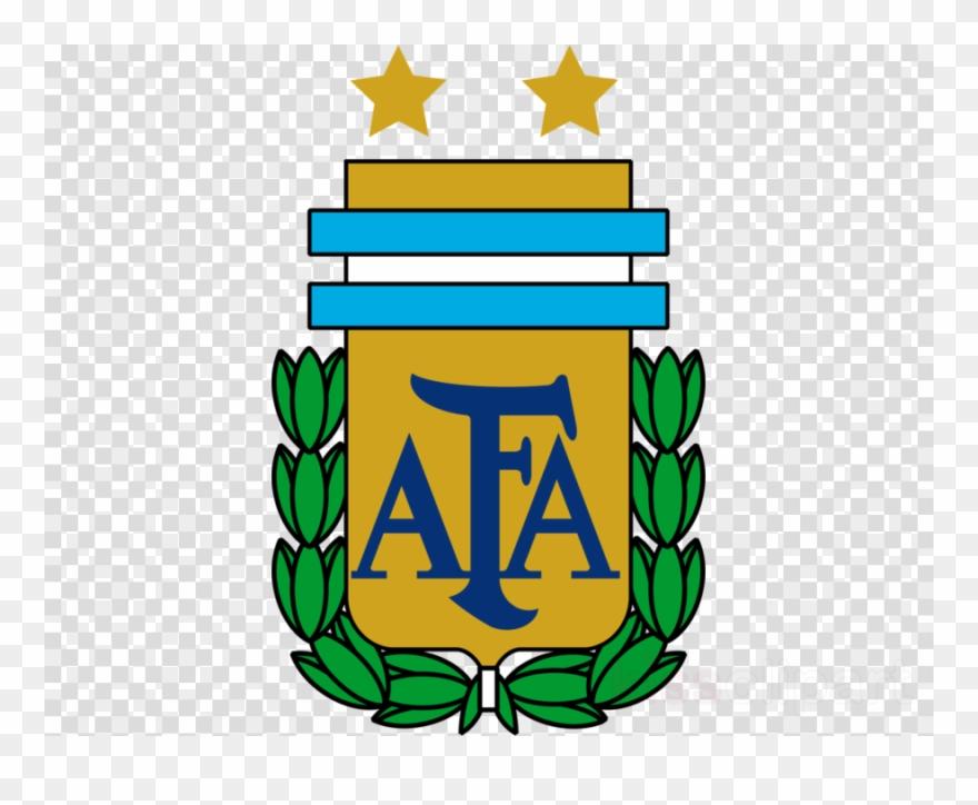 Argentina logo clipart clip transparent download Argentina National Football Team Clipart Argentina - Png Download ... clip transparent download