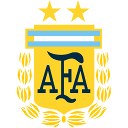 Argentina logo clipart clip royalty free download Argentina logos clipart images gallery for free download | MyReal clip royalty free download