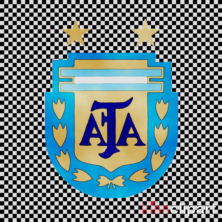 Argentina logo clipart svg transparent library Football Player clipart - Football, Anchor, Emblem, transparent clip art svg transparent library