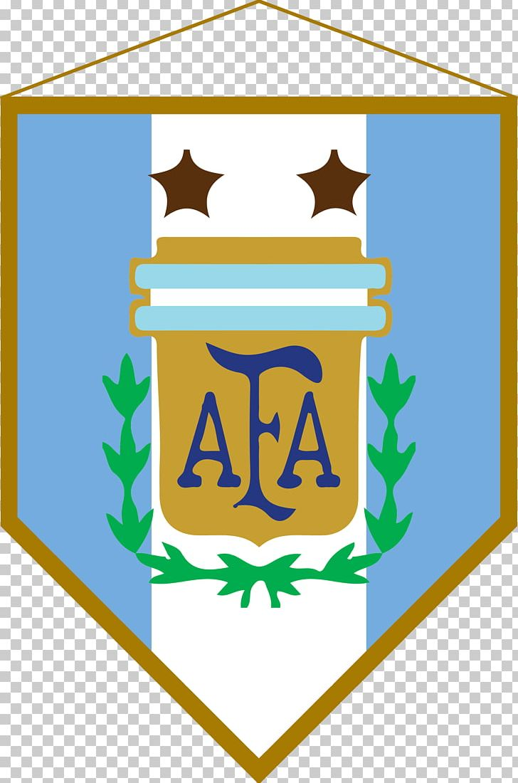 Argentina logo clipart png library download Argentina Logo Brand Trademark PNG, Clipart, 2017, Area, Argentina ... png library download