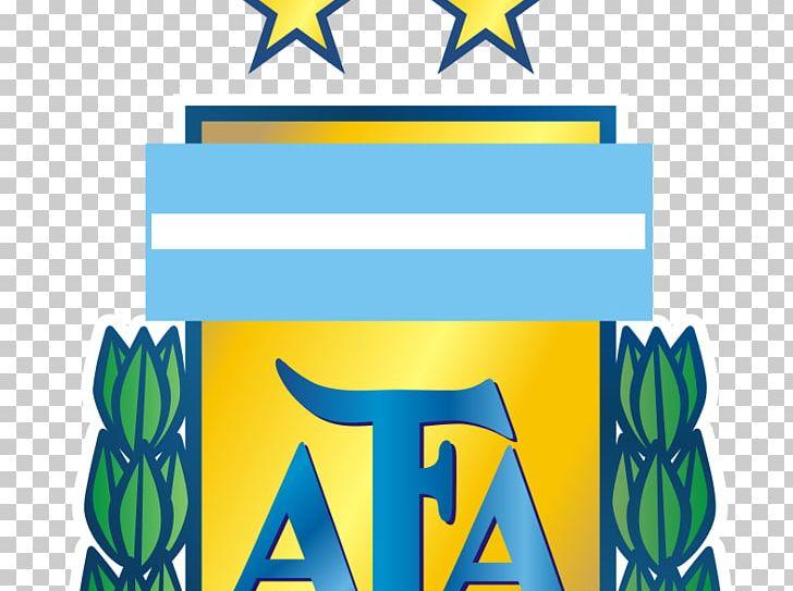 Argentina logo clipart clipart free stock Argentina National Football Team Superliga Argentina De Fútbol Logo ... clipart free stock