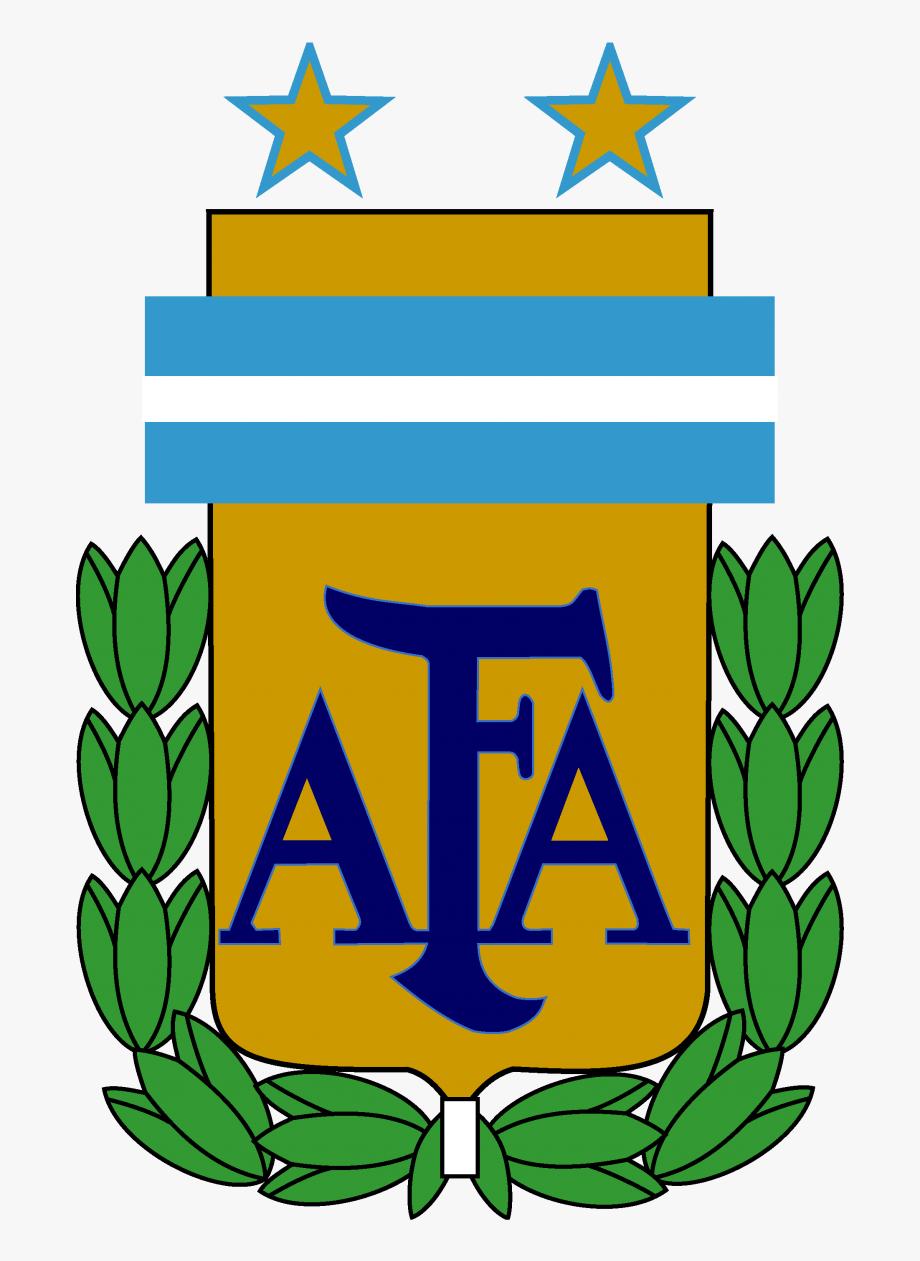 Argentina logo clipart image free Argentina Clipart Computer - Escudos Para Dream League Soccer 2019 ... image free