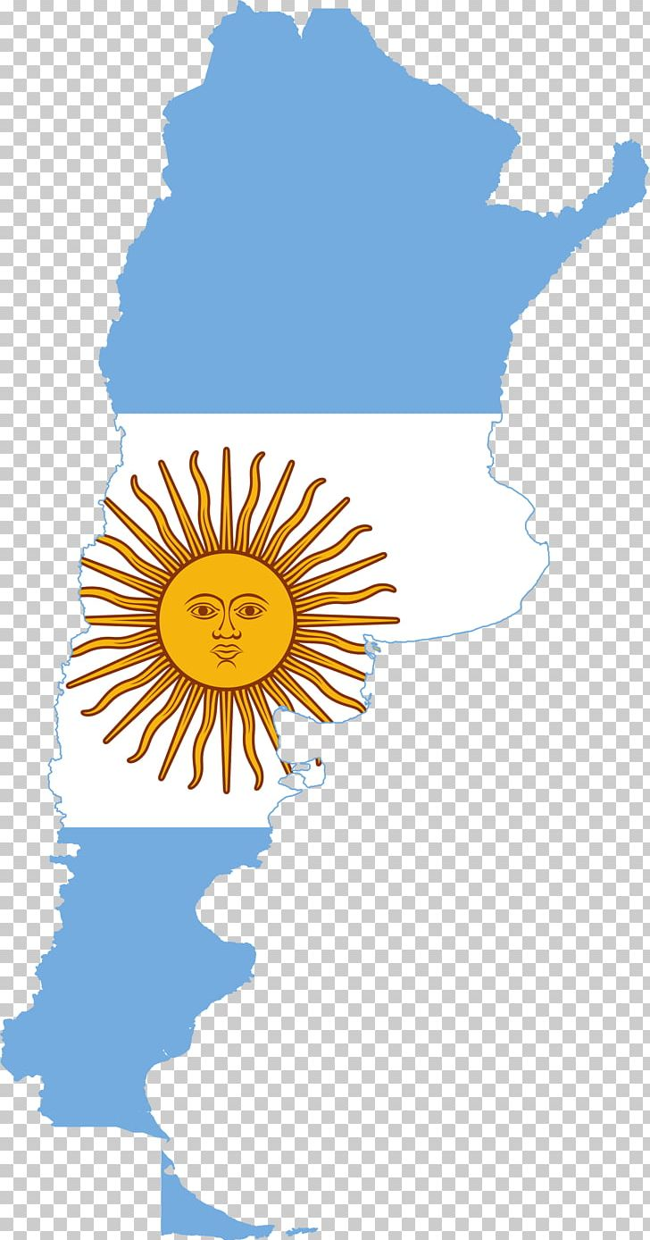Argentina map clipart clipart free library Flag Of Argentina Map PNG, Clipart, Area, Argentina, Argentina ... clipart free library