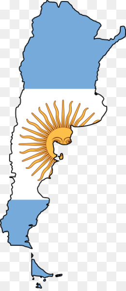 Argentina map clipart png black and white download Smiley Face Background png download - 800*777 - Free Transparent ... png black and white download