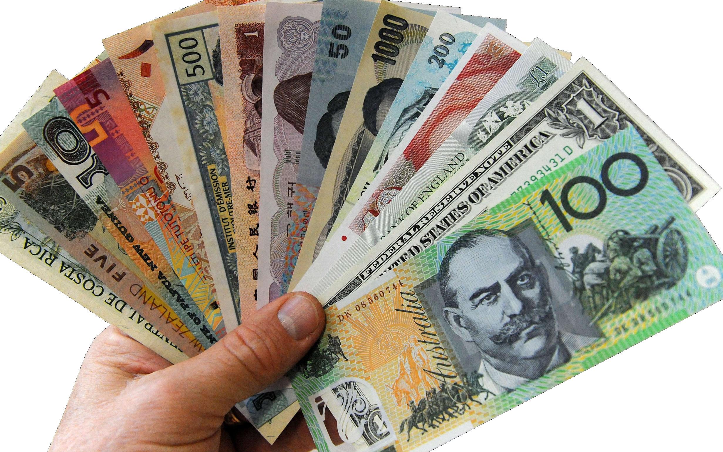 Argentina money clipart clip art MESRKANLOO INT'L EXCHANGE clip art