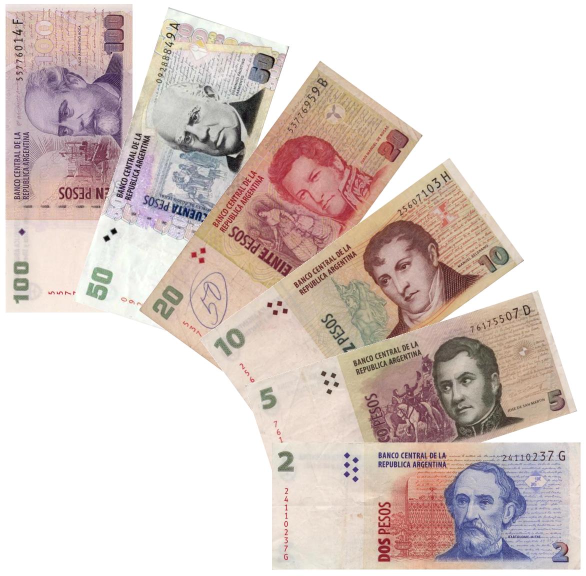 Argentina money clipart image freeuse stock PKR/ARS) Convert Pakistani rupee To Argentine peso - RTER.info image freeuse stock