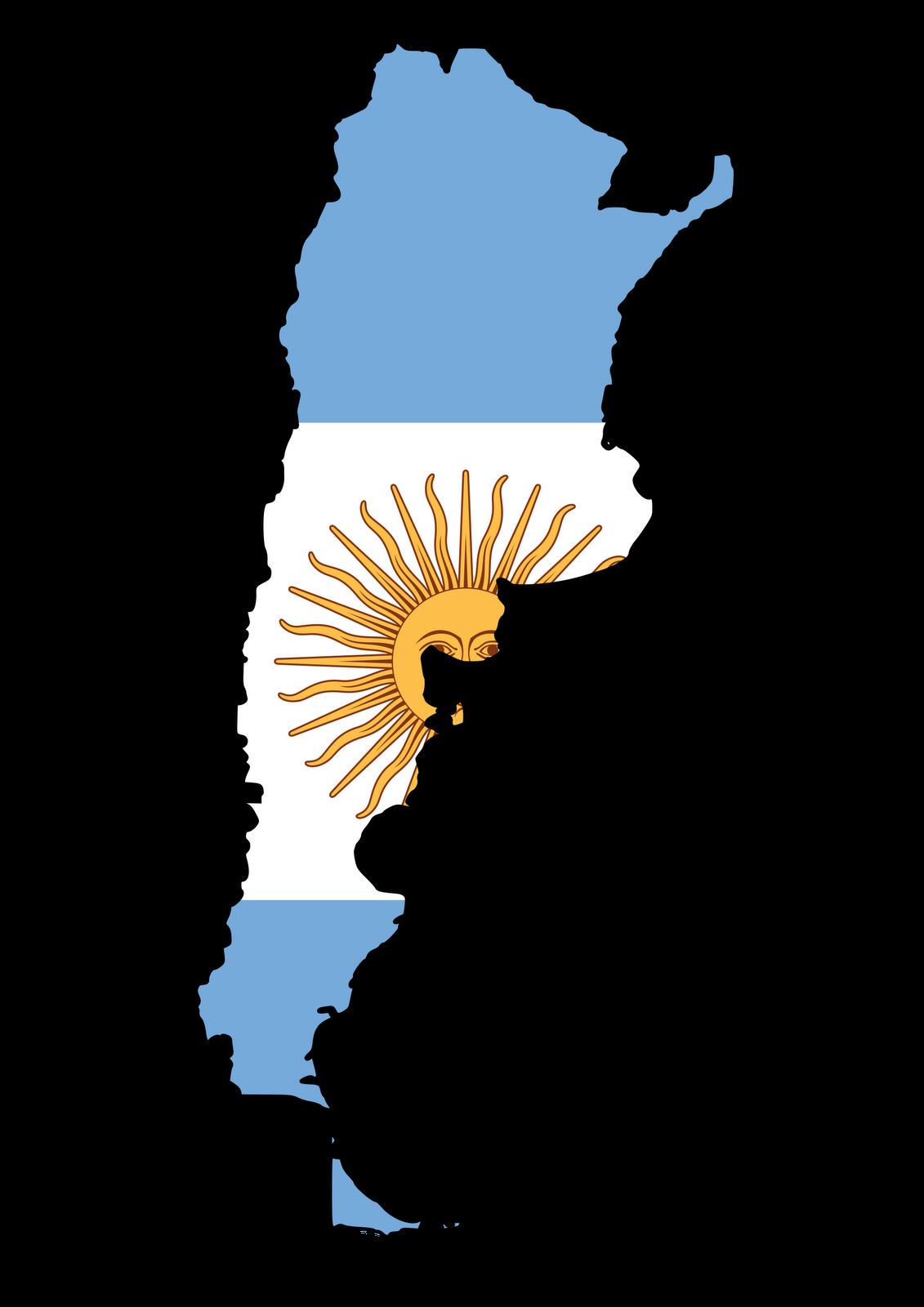 Argentina money clipart vector transparent library Argentina http://3.bp.blogspot.com/-CaZGIqhxYls/Tf6ra6nrR8I ... vector transparent library