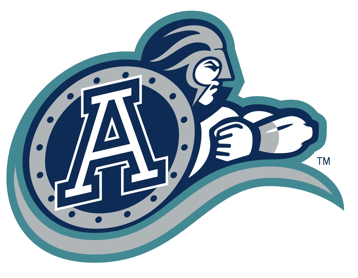 Argonaut clipart vector stock 1996 Toronto Argonauts season - Wikipedia vector stock