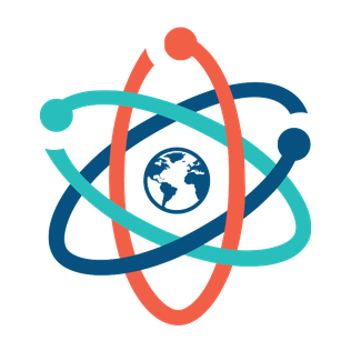 Arguing scientits clipart picture transparent stock March for Science - Wikipedia picture transparent stock