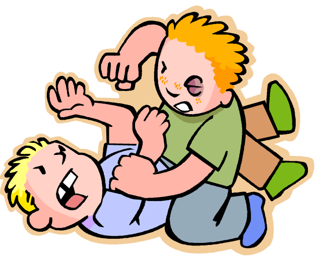 Arguing sibling clipart jpg black and white Free Siblings Fighting Cliparts, Download Free Clip Art, Free Clip ... jpg black and white