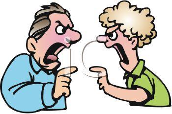 Argument clipart clip free library 91+ Arguing Clipart | ClipartLook clip free library