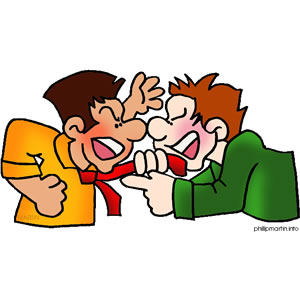 Argument people vs people clipart svg freeuse download Two People Fighting Clipart | Free download best Two People Fighting ... svg freeuse download