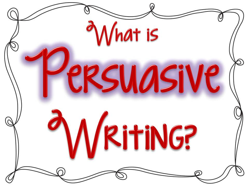 Argumentative writing clipart clipart freeuse stock Free Persuade Cliparts, Download Free Clip Art, Free Clip Art on ... clipart freeuse stock