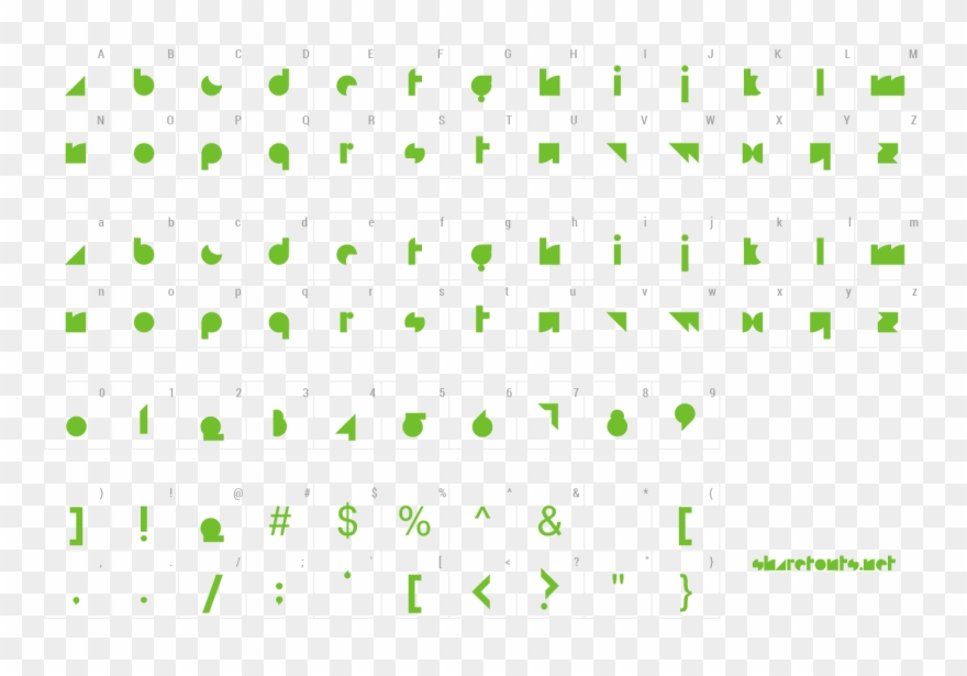 Arial font clipart clipart royalty free Download Free Preview - Font Arial Narrow Number Clipart (#750273 ... clipart royalty free