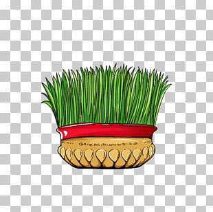 Arianism clipart clip library download Arian PNG Images, Arian Clipart Free Download clip library download