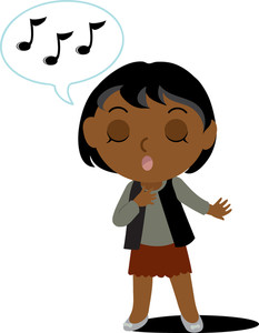 Black singers clipart clip freeuse library Free Black Sing Cliparts, Download Free Clip Art, Free Clip Art on ... clip freeuse library