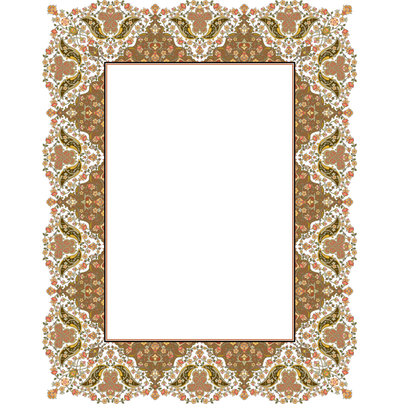 Aridi vector clipart collection picture transparent library Aridi Graphics picture transparent library