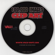 Aridi vector clipart collection 7z image royalty free stock Internet Archive Search: subject:\